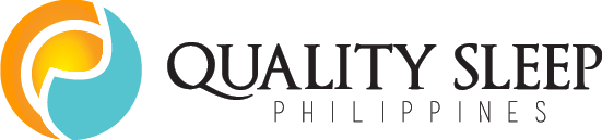Quality Sleep Philippines